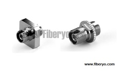 FC Adapters - FY5
