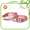 Trendy Dog Collar - DC01