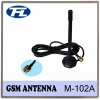 GSM Antenna magnetic mount