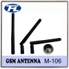 GSM Flexible Antenna
