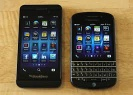 Stock for NEW Blackberry Q10 ORIGINAL UNLOCKED - Blackberry