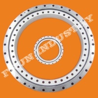 Replacement Of SKF, INA, ROTHE ERDE, TG, IMO Slewing Ring Bearings - RKS.061.20.0414