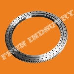 132.45.2500 Three-row Slewing Bearings For Excavators - 132.45.2500
