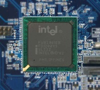 Sell INTEL all series CHIPSET--distributor of INTELchips-best price in theworld