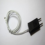 Power Adaptor - GPE005D