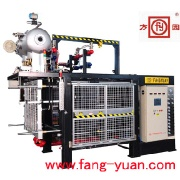 EPS Machine for ICF (High efficiency)
