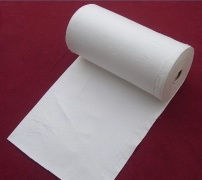 Silver oil only absorbent roll - A1102-2