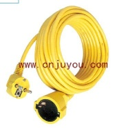 Extension Power Cord - YPC107