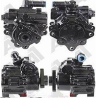 Power Steering pump for Audi A4 - 2