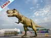 Animatronics Dinosaur Model - 20M Long T-rex - AD-1X-1