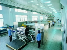 PVC rigid film, PVC sheet, PVC rigid sheet, PVC film