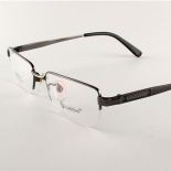 high quality Optical Frame - eyewear002