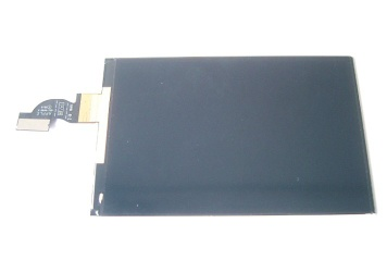 LCD for iphone 4G - IP4