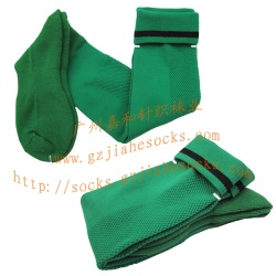 nylon football socks,soccer socks,adult football socks - GZ004