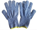 HHPE Anti Cut Glove - PAC-301