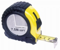 Tape Measure - MT-0003
