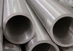S30815 steel pipe - S30815