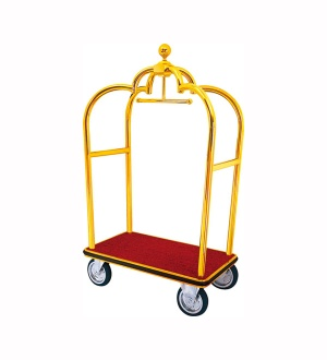 luggage trolley - HN0004