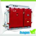 Mine Explosion proof Soft Starter - HPQGJR