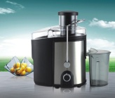 Juicer Extractor - SS Juicer 400W