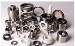 Mechanical Seal/ Auto Pump Seals (FB-12/ F-16) - mechanical seal