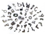 HEZO Sewing Machine Parts