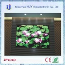 P5 Indoor Led Display
