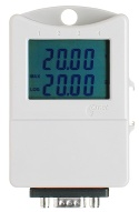 S6011 - Single Channel Current Data Logger - S6011