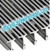 T type steel grating - 5