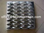 perf diamond safety grating - 7