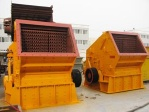 hammer crusher with various Specifications