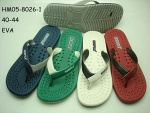 EVA flip flop for men - HM05-8026-1