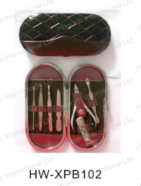 Manicure Set & Makeup Tool & Personal Care