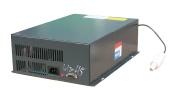HELP-80SP 80W CO2 Low Current and Accuracy Control Laser Power Supply - HELP-80SP 80W CO2 Lo