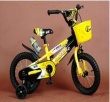 children bicycle.children bike.kids bike - HNJ-CB-01