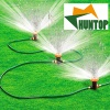Garden tools watering irrigation equipment manufacturer supplier - HT001