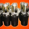 Hydraulic-Power-Unit-Pack - hman06
