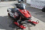 2013 Snowmobile, 800CC Snow Scooter