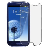 screen protector for sam galaxy s3 i9300 - iwill-03