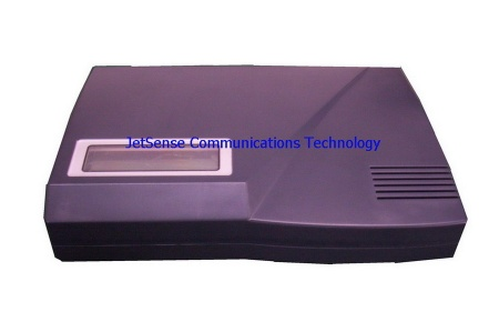 GSM/CDMA/WCDMA Fixed Wireless Terminal with PSTN LCR