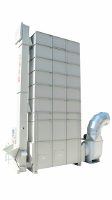 Grain dryer - 5HXG-60