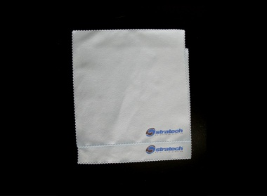 microfiber cleaning cloth - jiaqi001