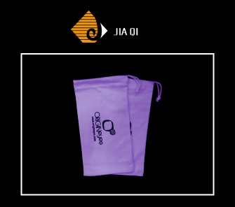 sunglasses bag - JIAQI06