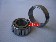 tapered roller bearing - taperedrollerbearing