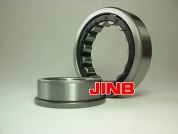 cylindrical roller bearing - cylindrical roller