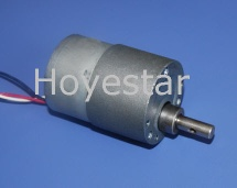 SELL 3525 BLDC Gear Motor, Speed control Motor, BLDC robot motor, Dc BLDC Motor - 3525 BLDC Gear Motor