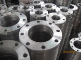 flanges(Quanyue,China) - flanges(Quanyue)