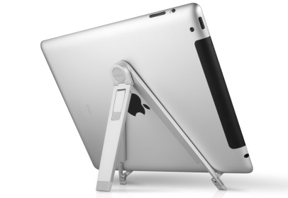 iPad Portable Stand - KP-610