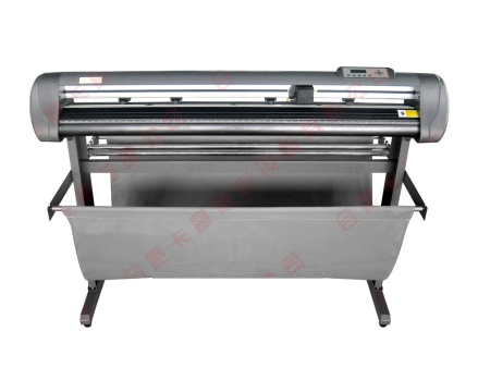 XL-1351E Cutting Plotter - XL-1351E