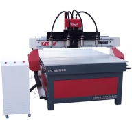 classical furniture engraving machine with high efficiency